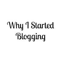 http://bonvoyageluv.blogspot.com/2016/06/why-i-started-blogging.html