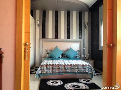 شقة مغربية ما رايكم 8.jpg