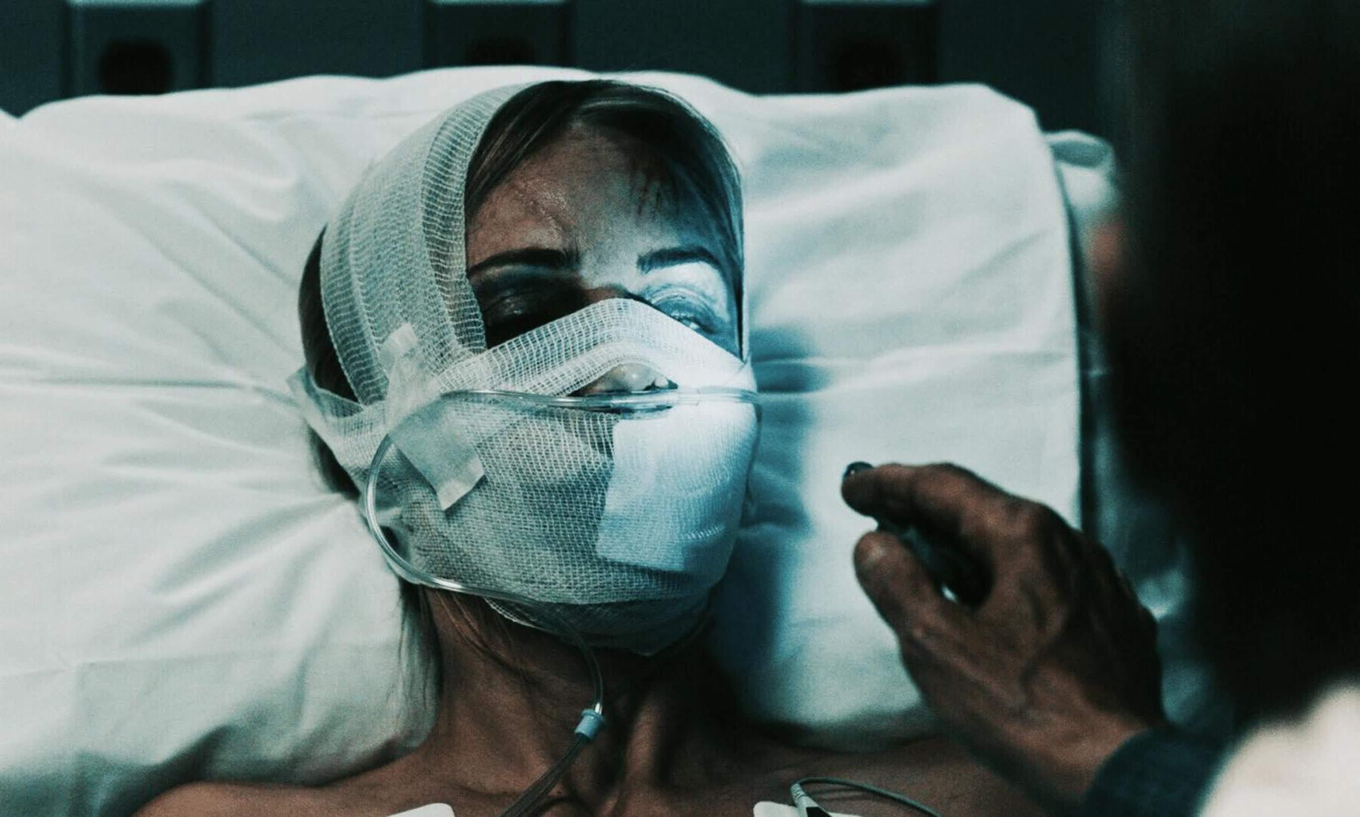 Rabid : 鬼才デヴィッド・クローネンバーグ監督の同名カルト・ホラーをリメイクした現代版「ラビッド」の予告編を初公開 ! !