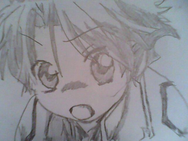 Love Anime Drawings | Latest Comics Episode