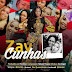 Zav - Cunhas (2018) [Download]