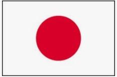 Negara Jepang