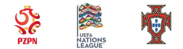 เว็บแทงบอล ทีเด็ดบอล ยูฟ่า เนชั่นส์ ลีก : ทีมชาติโปแลนด์ vs ทีมชาติโปรตุเกส