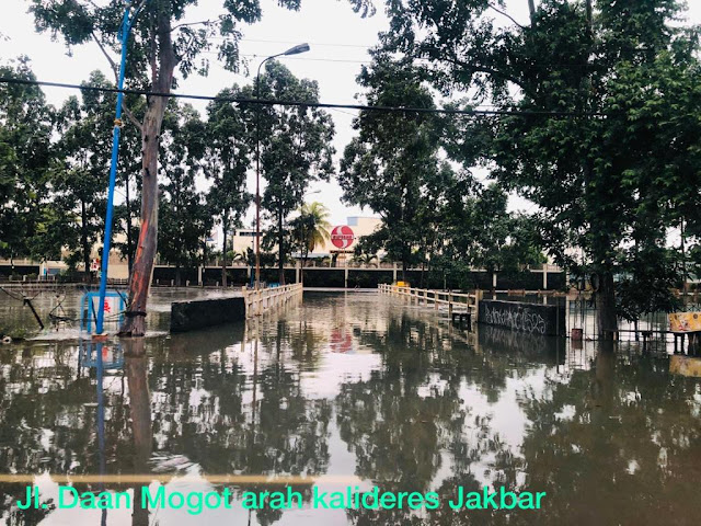 tips-menghadapi-banjir-jakarta