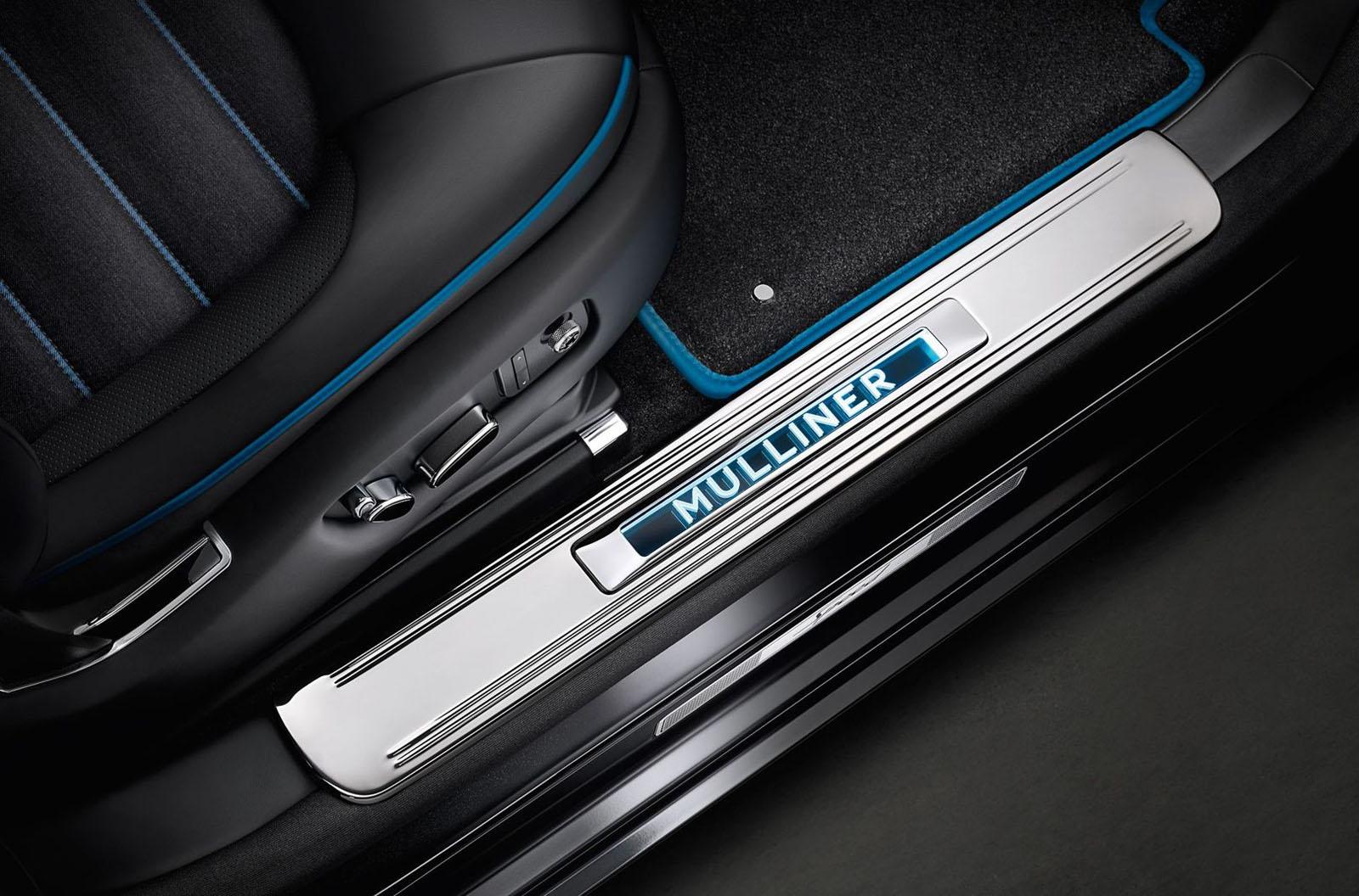 2009 - [Bentley] Mulsanne - Page 11 Bentley-bamford-02
