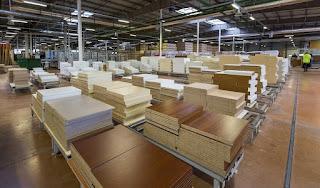 Что будет с мебельным рынком в 2020 году