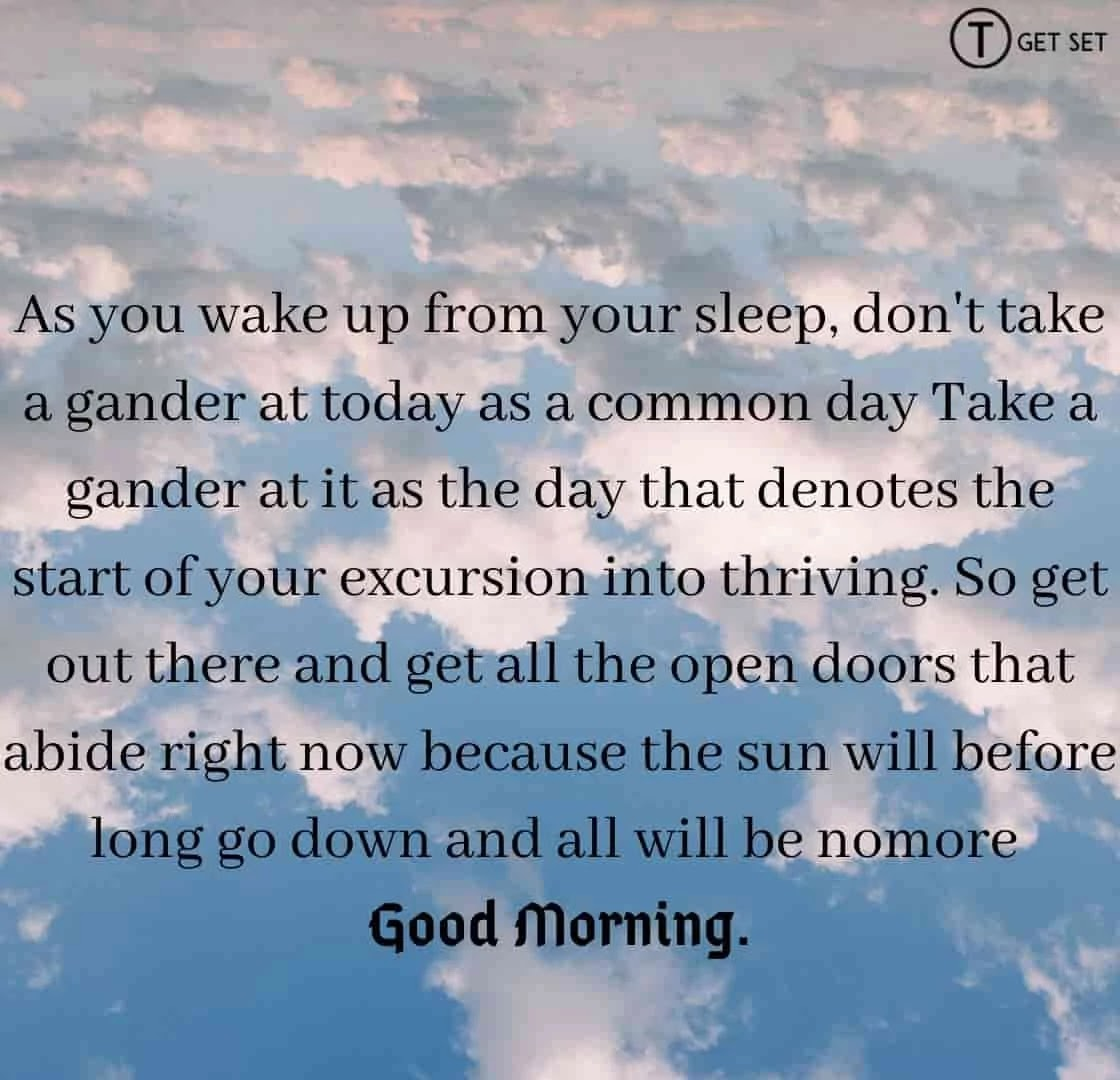 good-morning-image-quotes
