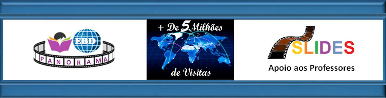 Slides de Estudos Bíblicos, Slides Revista Dominical Betel, Slides Lições Bíblicas CPAD