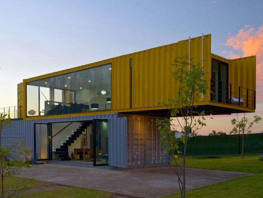 Container Haus Kaufen Deutschland Dr Jatinder