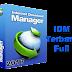 Update IDM terbaru 6.29 build 2 tanpa serial