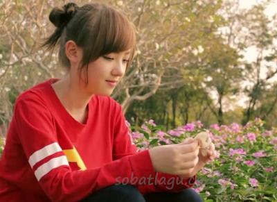 Download Lagu Cover Jannine Waeigel Mp3 Terlengkap Full Rar