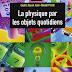 Télécharger Livre : La physique par les objets quotidiens en PDF