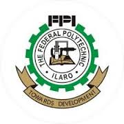 Federal Poly Ilaro HND Admission Lists – 2016/2017