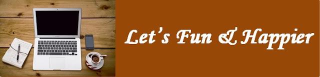 www.firman.fun