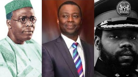 Awolowo died without Christ, he never fulfilled his destiny – Olukoya