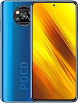 HP 3 Jutaan - Poco X3 NFC