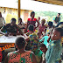 BIR engage in securing the health of citizens in Mbonge (South West Region)