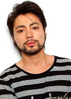 Vos acteurs/actrices préférés dans les dramas Yamada_takayuki