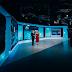 Новото студио на bTV с номинация в най-престижния конкурс за маркетинг и дизайн в областта на медиите в света