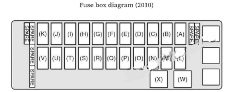 diagram] 2001 suzuki esteem fuse box diagram - nislo.infinityagespa.it  diagram