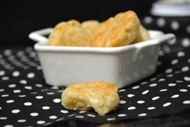 want some salted cookies? רוצים עוגיות מלוחות?