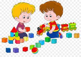 Saiba quais são as melhores opções de brinquedos para cada fase da criança