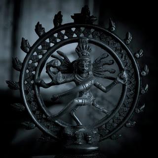 oregon hindu singles Oregon or: retreat and  retreat in oregon (or) on findthedivine:  sacred geometry ,senior ,silence,singles,spa,spiritual ,spiritual direction,.