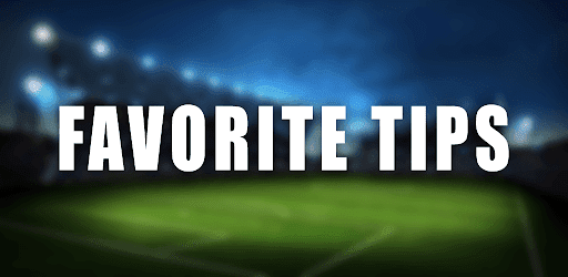 Favorite Betting Tips Mod Apk With Vip Access