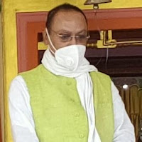 binod-chaudhri-tribute-mohan-mishra