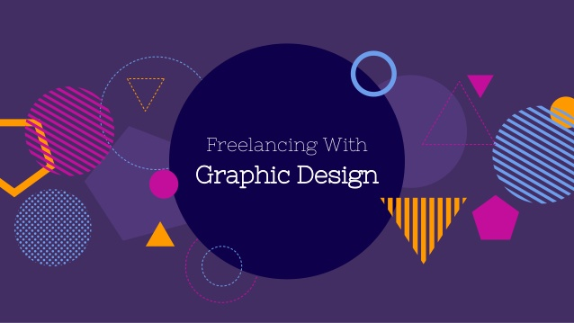 How Much Do Freelance Graphic Designers Charge?
