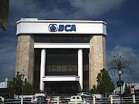 Bank BCA - Recruitment For Product Development Officer