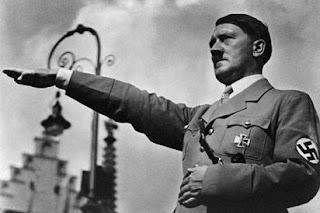 Naziści po wojnie uciekali do ameryki Południowej gdzie zbudowali bliźniacze miasta niemieckie