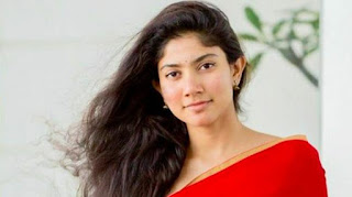 Sai Pallavi Upcoming Movies List 2021, 2022 with Release Date, Star cast and Poster.
