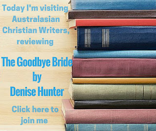 http://australasianchristianwriters.blogspot.co.nz/2016/02/review-goodbye-bride-by-denise-hunter.html