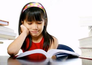 4 Nasehat Guru Bijak yang Biasa Namun Sangat Bermakna Bagi Para Siswa