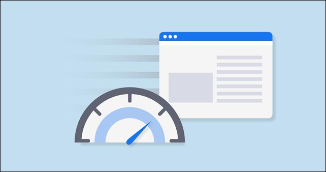 6 أدوات مُفيدة ومجانية لاختبار وقياس مدى سرعة أي موقع تريده