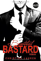 http://the-bookwonderland.blogspot.de/2015/09/rezension-christina-lauren-beautiful.html