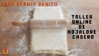 https://www.sergiorecetas.com/p/taller-de-hojaldre-casero.html