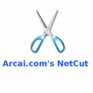 تحميل برنامج NetCut pro للكمبيوتر و للاندرويد اخر اصدار 2021
