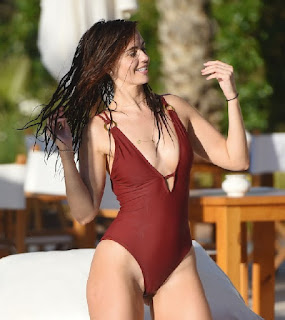 fotos mujeres bikini hot