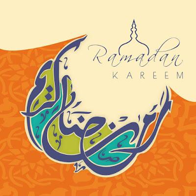 صور رمضان كريم جميلة اجدد واحلى الخلفيات الرائعة