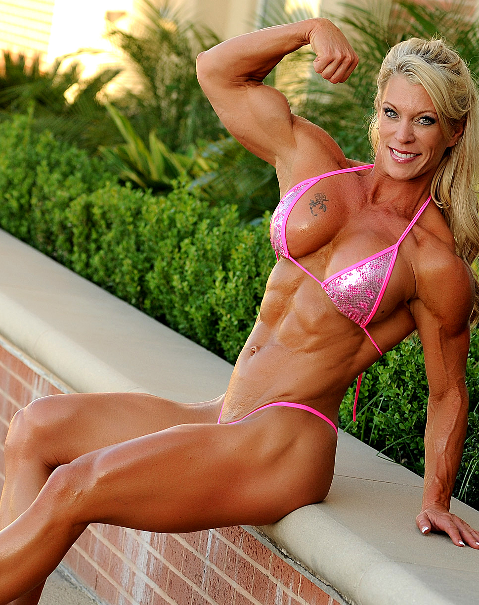 naked-sex-nude-female-muscle-galleries-woman