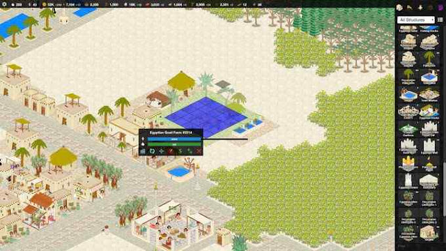 screenshot-2-of-antiquitas-pc-game