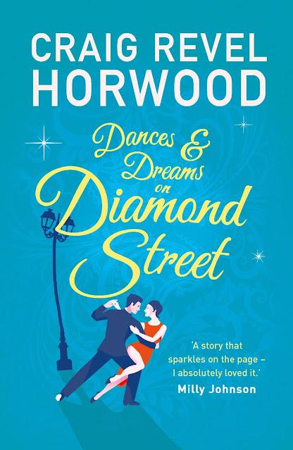 dances-dreams-diamon-street