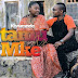 Audio;Kivurande Jr-Tamu Ya Mke|Download Mp3 Audio on JACOLAZ.COM or follow us on JACOLAZ Tv on hearthis.at to listen and Download a lot of taste and enjoyable  musics