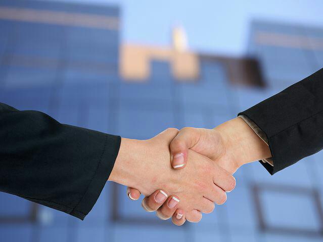 5 فوائد البحث عن وظيفة مع وكالة الموارد البشرية