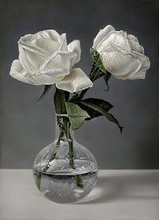 seleccion-flores-rosas