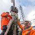 Sensoren gaan kwaliteit binnenstad Apeldoorn meten