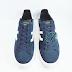 TDD370 Sepatu Pria-Sepatu Casual -Sepatu Piero  100% Original