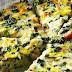 Recette santé : délicieuse quiche aux épinards sans croûte qui rend fou les gourmands